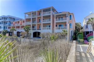Photo of 214 W Arctic Avenue #202, Folly Beach, SC 29439 (MLS # 19008356)