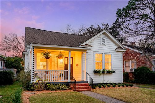 Photo of 207 Grove Street, Charleston, SC 29403 (MLS # 20001359)