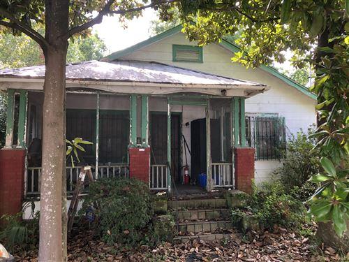 Photo of 3 Magnolia Avenue, Charleston, SC 29403 (MLS # 20024359)