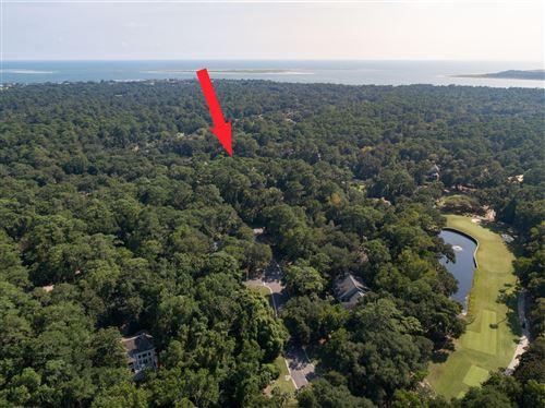 Photo of 2620 Seabrook Island Road, Seabrook Island, SC 29455 (MLS # 18028363)