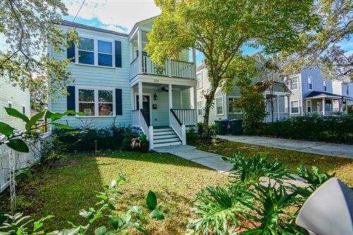 Photo of 203 W Poplar Street, Charleston, SC 29403 (MLS # 20009364)
