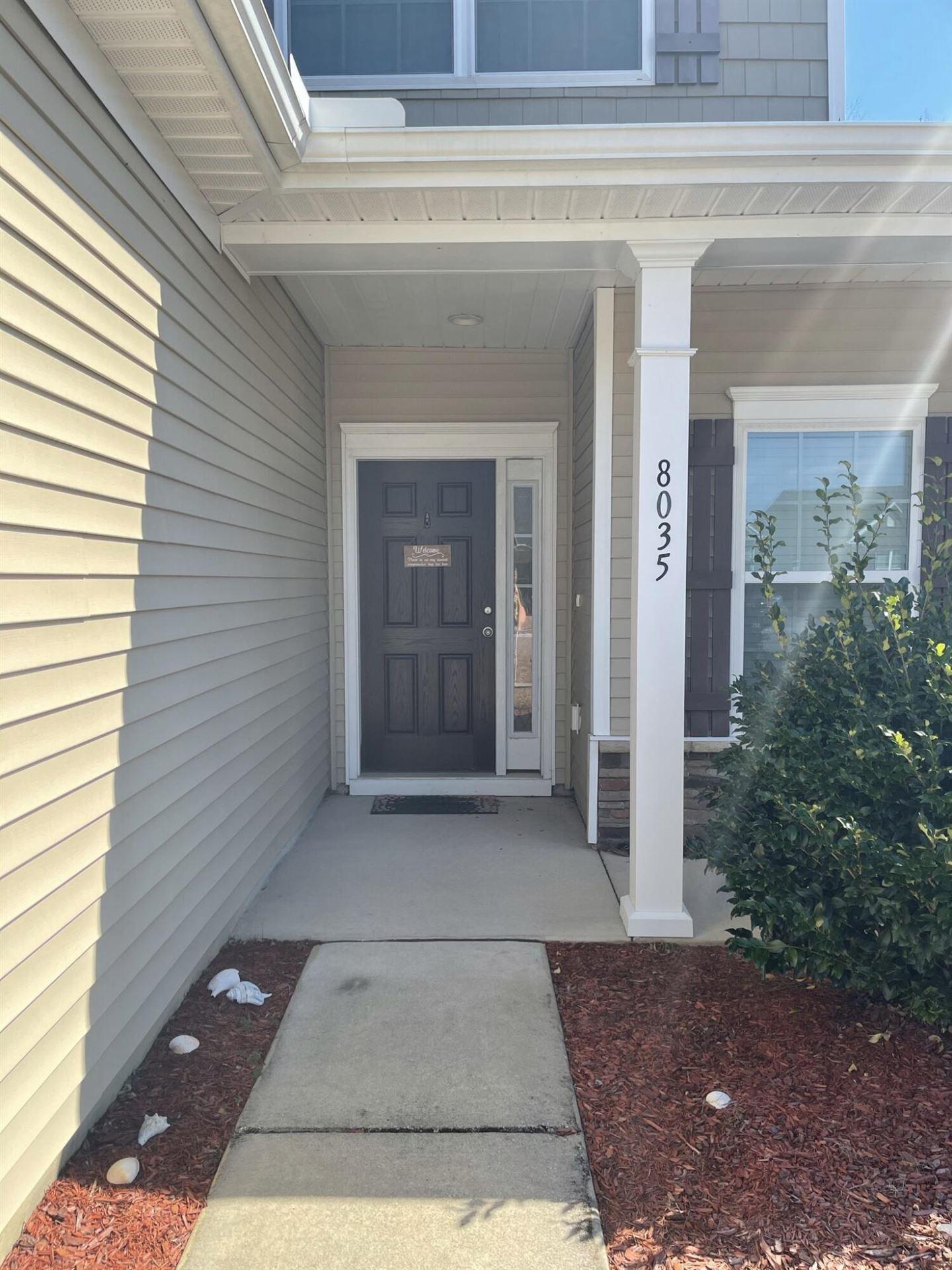 Photo of 8035 Mckayla Road, Summerville, SC 29483 (MLS # 21005364)