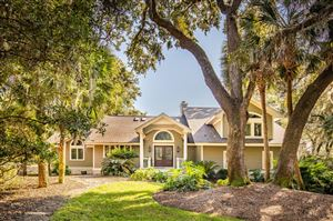 Photo of 2471 The Bent Twig, Seabrook Island, SC 29455 (MLS # 19028365)
