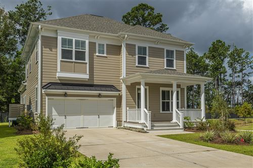 Photo of 2854 Dragonfly Circle, Mount Pleasant, SC 29466 (MLS # 20025365)