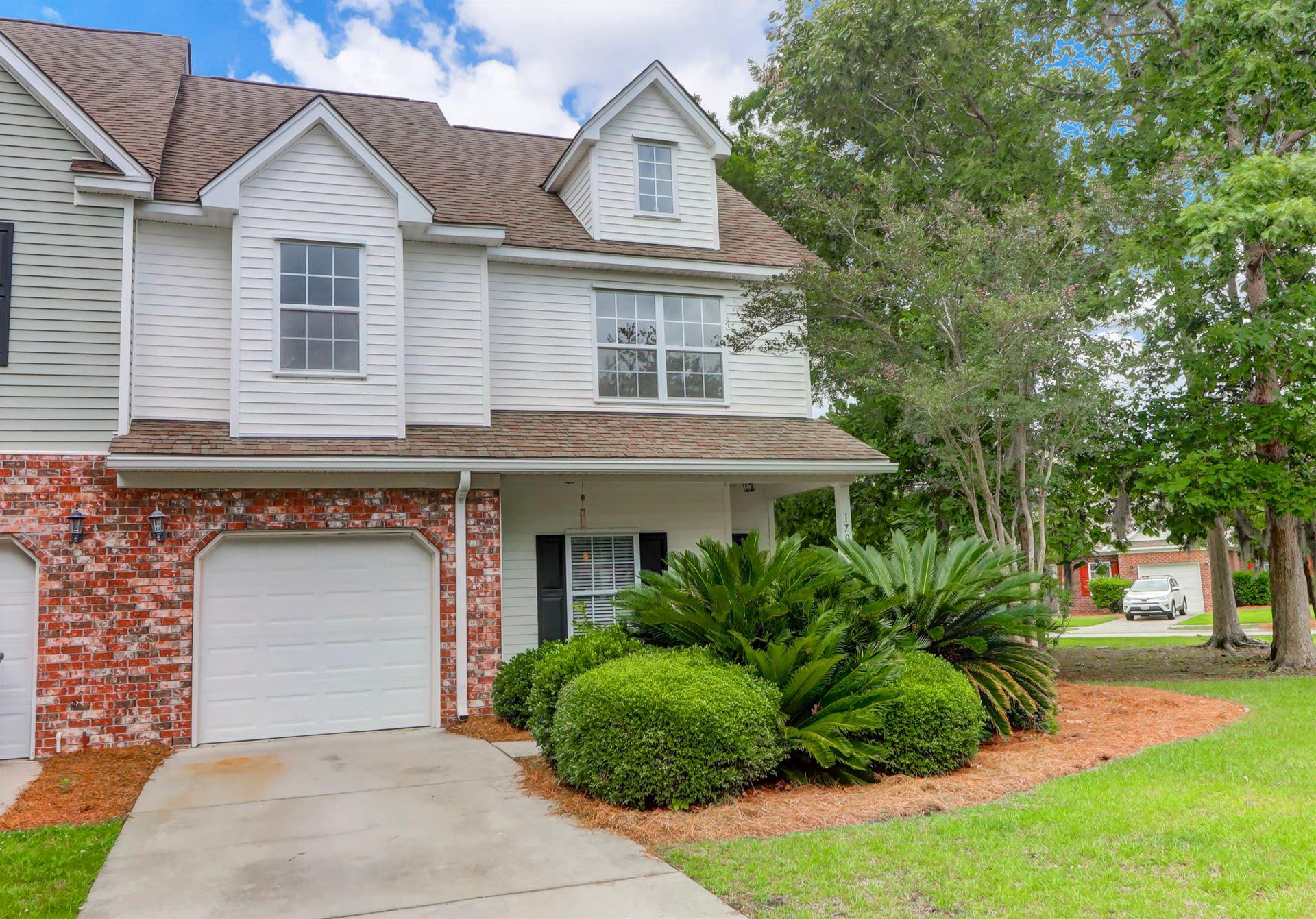 170 Dorothy Drive, Charleston, SC 29414 - MLS#: 21015365