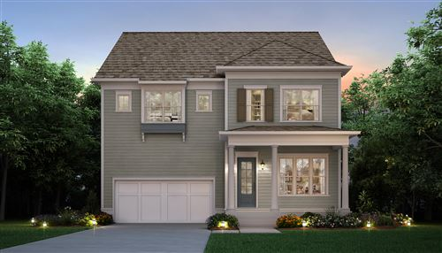 Photo of 2858 Dragonfly Circle, Mount Pleasant, SC 29466 (MLS # 19030366)