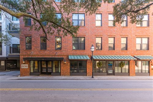 Photo of 21 George Street #406, Charleston, SC 29401 (MLS # 20032367)