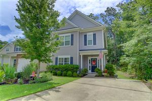 Photo of 2807 Pottinger Drive, Johns Island, SC 29455 (MLS # 19017369)