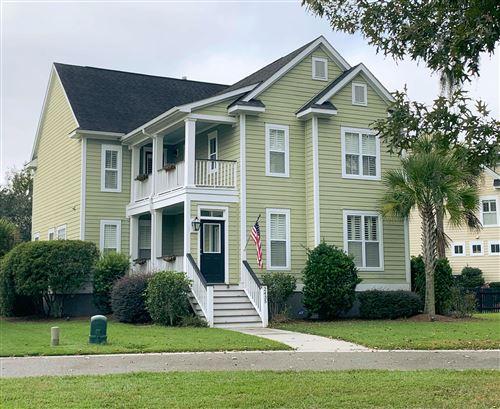 Photo of 2435 Shiraz Lane, Charleston, SC 29414 (MLS # 20029369)