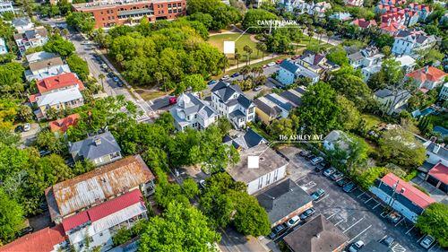 Photo of 116 Ashley Avenue, Charleston, SC 29401 (MLS # 21010369)