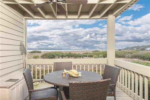 Photo of 1339 Pelican Watch Villas, Seabrook Island, SC 29455 (MLS # 19006370)