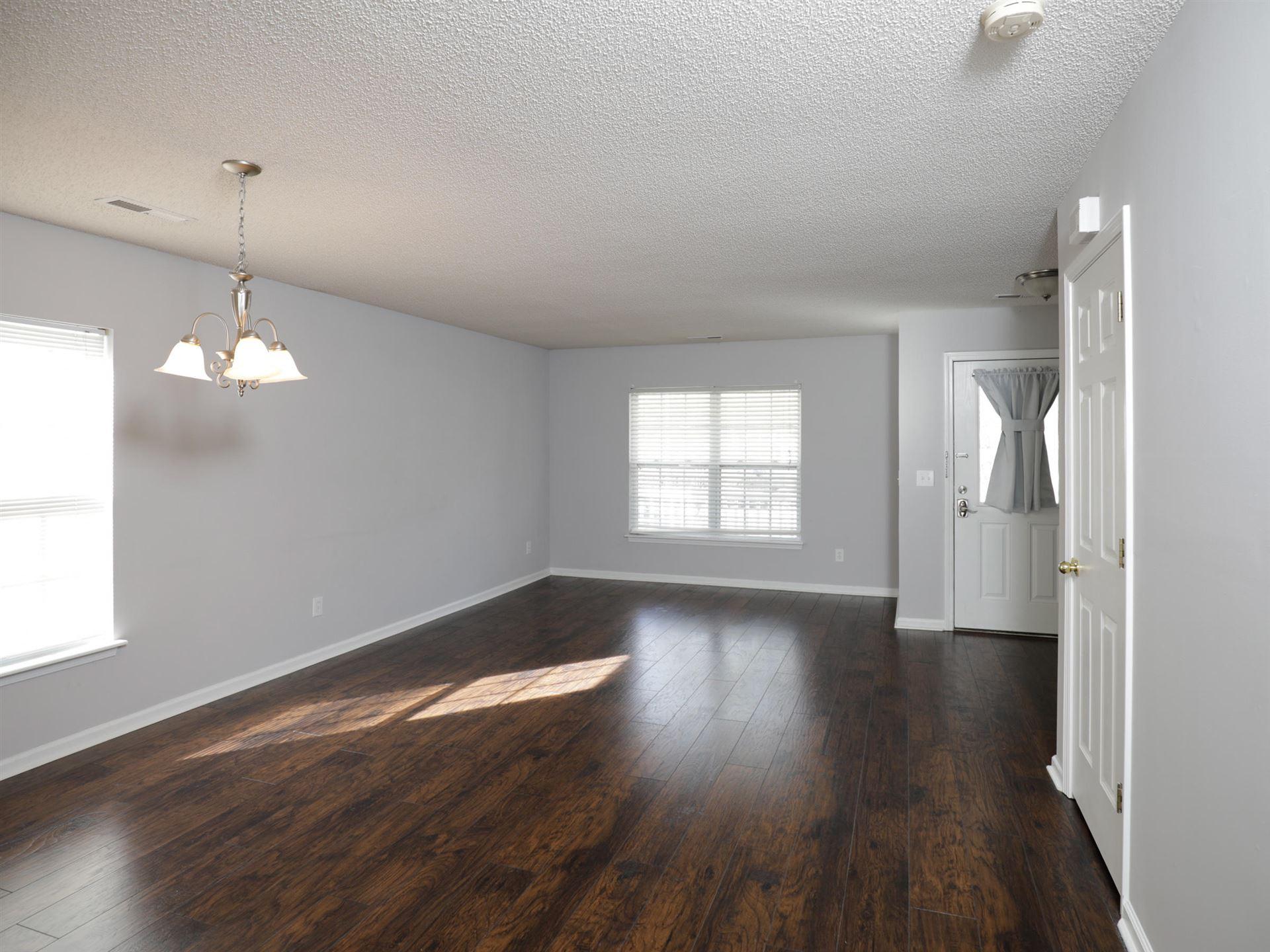 Photo of 5005 Wigmore Street, Summerville, SC 29485 (MLS # 21005370)