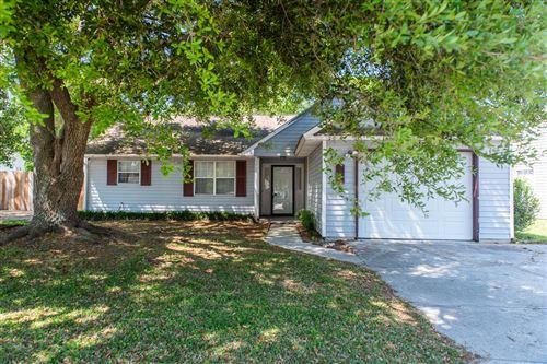 Photo of 8585 Brookforest Drive, Charleston, SC 29406 (MLS # 21010371)
