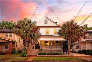 Photo of 69 Maple Street, Charleston, SC 29403 (MLS # 19026372)