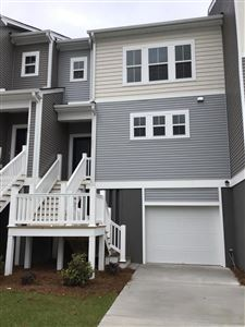 Photo of 635 Mclernon Trace, Johns Island, SC 29455 (MLS # 19028372)