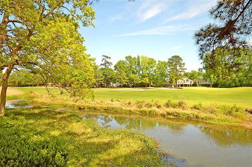 Photo of 1005 Ventura Place, Mount Pleasant, SC 29464 (MLS # 20015373)