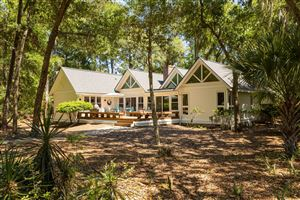 Photo of 2500 The Bent Twig, Seabrook Island, SC 29455 (MLS # 19014374)