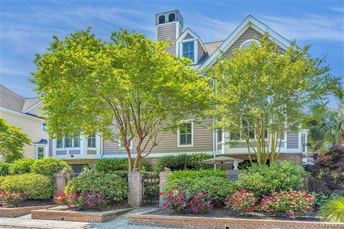 Photo of 36 Harleston Place, Charleston, SC 29401 (MLS # 21010374)