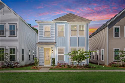 Photo of 4621 Holmes Avenue, North Charleston, SC 29405 (MLS # 21010375)