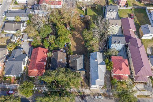 Photo of 786 Rutledge Avenue, Charleston, SC 29403 (MLS # 20031376)