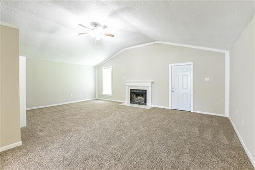 Photo of 4532 Garwood Drive, Ladson, SC 29456 (MLS # 20014378)