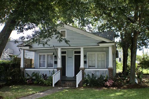 Photo of 1 Lenox Street #A&B, Charleston, SC 29403 (MLS # 20018378)