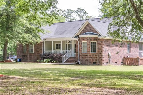 Photo of 6014 Lachance Lane, Ravenel, SC 29470 (MLS # 19015379)