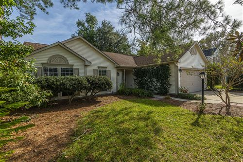 Photo of 448 S Piazza Court, Mount Pleasant, SC 29464 (MLS # 20030380)