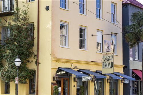 Photo of 192 E Bay Street #201, Charleston, SC 29401 (MLS # 20026383)