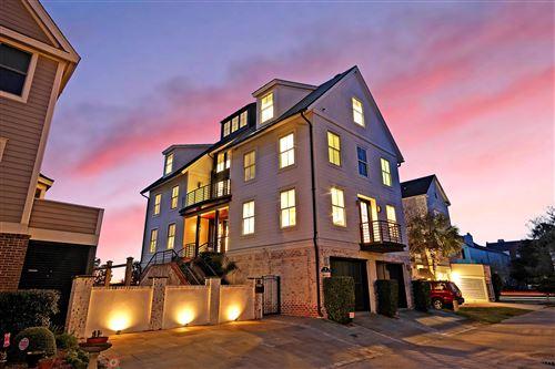 Photo of 6 Lockwood Drive, Charleston, SC 29401 (MLS # 20018385)