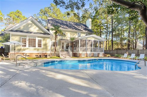 Photo of 1842 Shell Ring Circle, Mount Pleasant, SC 29466 (MLS # 20030385)
