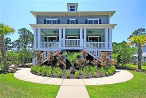 Photo of 1544 Rivertowne Country Club Drive, Mount Pleasant, SC 29466 (MLS # 19004386)