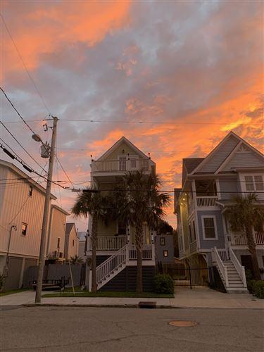 Photo of 39 Aiken Street, Charleston, SC 29403 (MLS # 20027386)