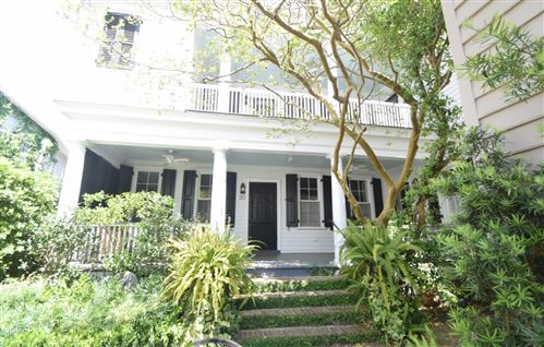 Photo of 20 Water Street, Charleston, SC 29401 (MLS # 18009390)