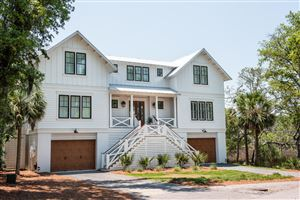 Photo of 183 4th Avenue, Mount Pleasant, SC 29464 (MLS # 19015391)