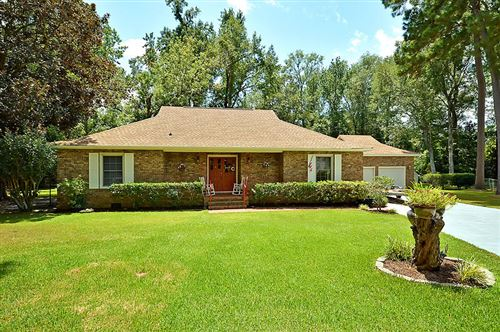 Photo of 4 Grouse Court, Summerville, SC 29485 (MLS # 20021391)