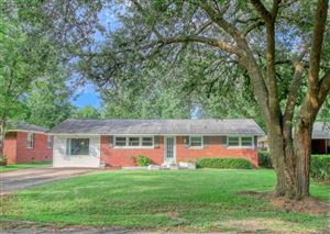 Photo of 5814 Chaucer Drive, Hanahan, SC 29410 (MLS # 19024394)