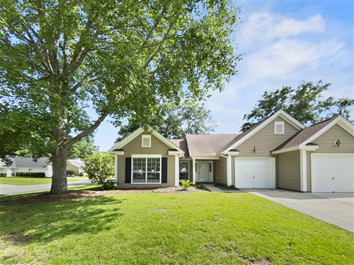 Photo of 561 Pritchards Point Drive, Mount Pleasant, SC 29464 (MLS # 20017398)