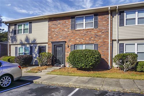 Photo of 415 Parkdale Drive #6b, Charleston, SC 29414 (MLS # 21001400)