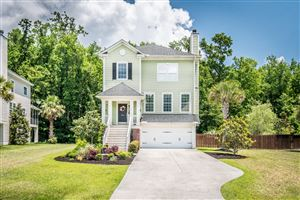 Photo of 1483 Gator, Charleston, SC 29414 (MLS # 19015402)