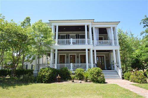 Photo of 125 Balfour Drive, Charleston, SC 29492 (MLS # 20003402)