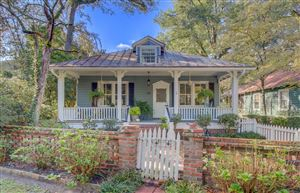 Photo of 122 W 5th South Street, Summerville, SC 29483 (MLS # 19029405)