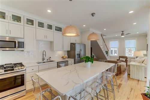 Photo of 68 1/2 South Street, Charleston, SC 29403 (MLS # 20018405)