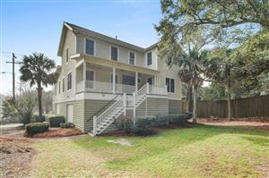 Photo of 220 E Erie Avenue, Folly Beach, SC 29439 (MLS # 19005407)