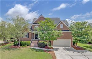 Photo of 259 Oak Point Landing Drive, Mount Pleasant, SC 29464 (MLS # 19015407)