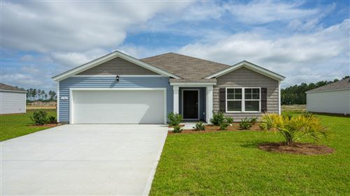 Photo of 337 Willow Pointe Circle, Summerville, SC 29486 (MLS # 20021407)