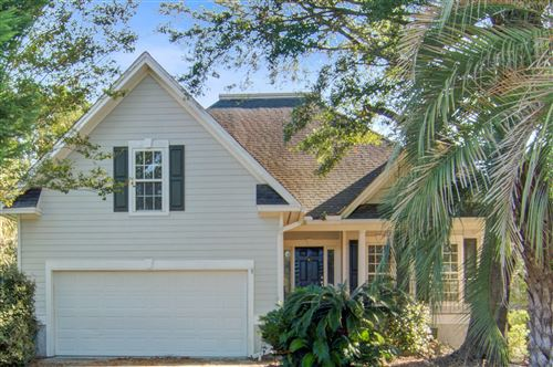 Photo of 4343 Hope Plantation Drive, Johns Island, SC 29455 (MLS # 19027408)