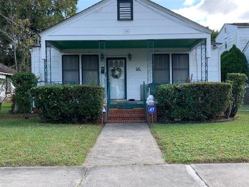 Photo of 19 Peachtree Street, Charleston, SC 29403 (MLS # 20029408)