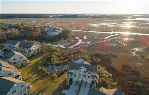 Photo of 1133 Turtle Watch Lane, Seabrook Island, SC 29455 (MLS # 20007410)