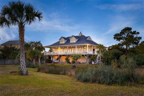 Photo of 1336 Newport Court, Charleston, SC 29492 (MLS # 20031410)